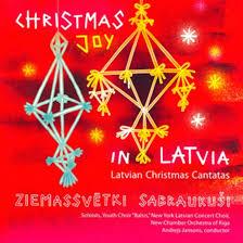 25 greatest christmas albums bing crosby bob dylan
