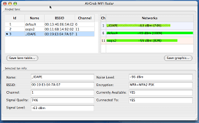 easy wifi radar apk easy wifi 4 0 110 networking tools windows xp windows vista 32