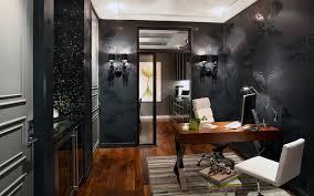 large home office black office design grousedays org