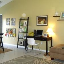 decorating dining room ideas tiny living room beautiful decorating living room ideas small living