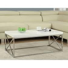 Rustic Wood And Metal Coffee Table Coffee Table Wonderful Metal Coffee Table Trends 2017 Industrial