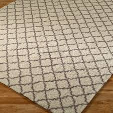 Area Rug Grey by Area Rugs Great Living Room Rugs Grey Rug On Quatrefoil Rug