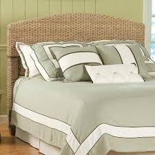 bedroom make your winsome bedroom design with lovely brown