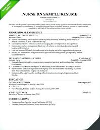 nursing resume template free here are nursing resume template free goodfellowafb us