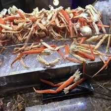 Seafood Buffet In Los Angeles by Diamond Buffet U0026 Grill 195 Photos U0026 143 Reviews American