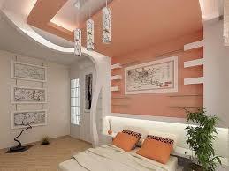 interior popular interior paint colors interior decoration and