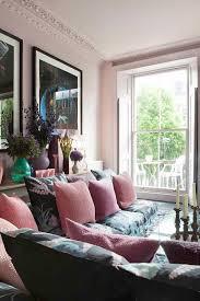 best 25 london home decor ideas on pinterest work spaces home