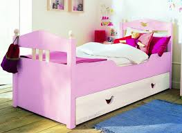 bed for kid toddler beds for girls 10 cool and neat kids beds kidsomania