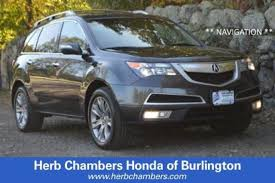 used acura mdx for sale in boston ma edmunds