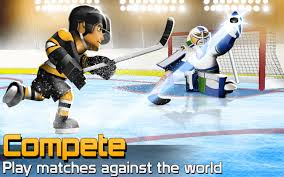 big win hockey android apps on google play