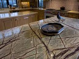 best unique countertops ideas home inspirations design