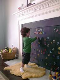 Fireplace Cover Up Best 25 Childproof Fireplace Ideas On Pinterest Baby Proofing