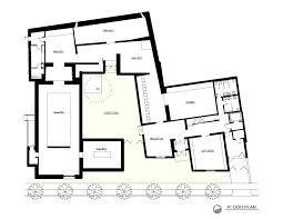 house plan 43101 at familyhomeplans com arresting santa fe corglife