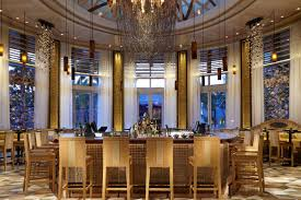miami u0027s best boat up restaurants the 10 hottest restaurants in