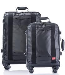suitcases suitcases u0026 travel u2013 hideo wakamatsu