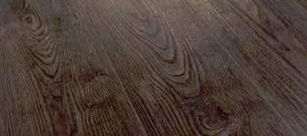 kronoswiss laminate flooring san francisco d 3738 ct