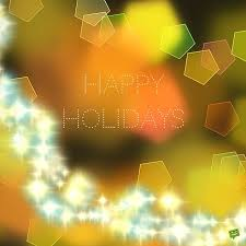 65 best merry christmas u0026 a happy new year images on pinterest