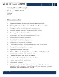 Catering Job Description For Resume Food Preparer Job Description Entry Level Homey Inspiration