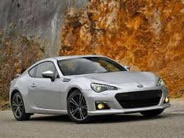 toyota sports car list toyota sport car 2 in inspiration to auto cars with toyota