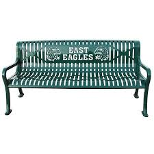 Outside Benches For Schools Outdoor Furniture Supplier Outdoor Tables And Outdoor Benches