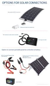 70 best 12 volt living images on pinterest solar generator cars