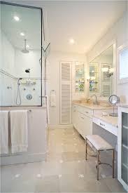 bathroom design denver best of bathroom vanities denver luxury bathroom vanities ideas