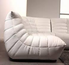 Loveseat Hide A Bed Furniture Signature Design Loveseat Loveseat Hide A Bed Sofa