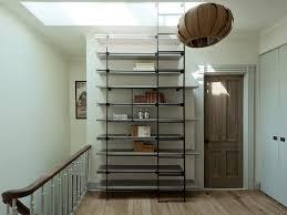 bookcase ladder desire to inspire desiretoinspire net