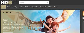 can you watch movies free online website top 40 best free movie streaming sites no signup 2017 matrix able