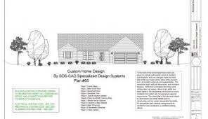 custom house plans for sale kevrandoz page 2 blueprint plan home design sle blueprint of a