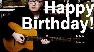 Django Meme - happy birthday to you fun gypsy jazz guitar django reinhardt style