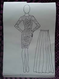 convert short dress to long dress easy diy fashion tutorial