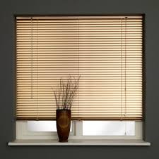 Blinds Up Made To Measure Aluminum Blinds In Multiple Colors Blinds Up