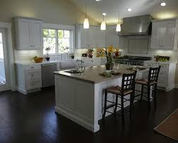 Bathroom Laminate Flooring Kitchen Design Splendid Grey Kitchen Floor Dark Hardwood Tile