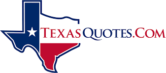 No Obligation Online Homeowners Insurance Houston