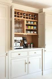 built in wine rack in kitchen cabinets u2013 amicidellamusica info