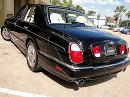 bentley 2000 2000 bentley arnage