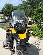 2005 bmw 1200gs bmw r1200gs cyclechaos