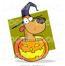 cute jack o lantern clipart royalty free stock doggy designs of pumpkins