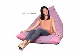 sofa large bean bag couch bean bag lounge chair buy bean bag