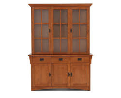 china cabinets glass display cases furniture row