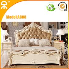 Bedroom Furniture Free Shipping by Furniture Cupboard Picture More Detailed Picture About Free