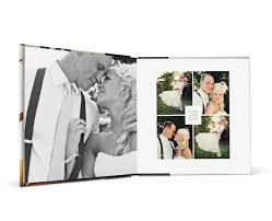 8x8 Photo Album Whcc White House Custom Colour Albums