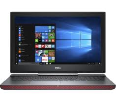 black friday best deals 2017 gaming laptops laptops archives black friday offers 2017 deals discounts up