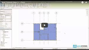 revit coordinates tutorial revit video tutorial archives acad systems malaysia autodesk