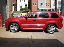 jeep srt 2008 300c srt8 lease turn in chrysler 300c forum 300c u0026 srt8 forums
