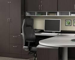 Global Reception Desk Desks And Bookshelves Common Sense Office Furniture