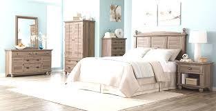 sauder bedroom furniture design ideas bedroom furniture of sauder bedroom furniture