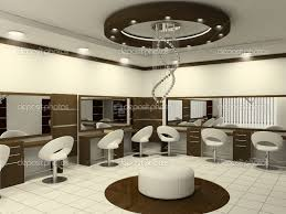 simple beauty salon designs for interior home decor color trends