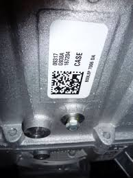 2014 ford fusion transmission transmission fluid flush change 10 fusion se 4 cyl